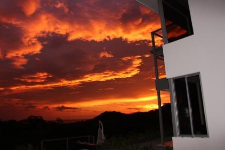 ciel en feu 2