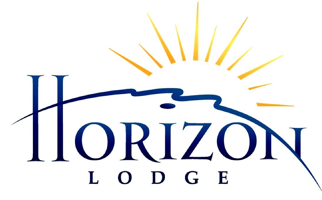 Horizon Lodge, appartements de vacances avec vue sur le Pacifique.